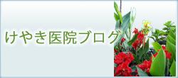 長崎けやき医院ブログ