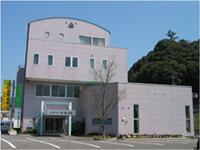 長崎けやき医院